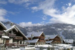 goedkope wintersport Bardonecchia