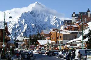goedkope wintersport Les Deux Alpes