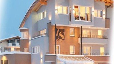 ischgl suite