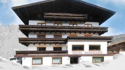 Hotel Annemarie